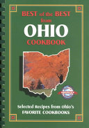 Best of the Best from Ohio
