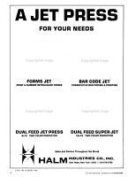 Inland Printer  American Lithographer PDF
