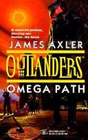 Omega Path