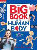 Big Book of Human Body
