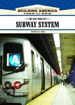 The New York City Subway System PDF