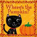 Where s the Pumpkin