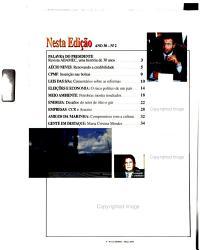 Revista da ABAMEC PDF