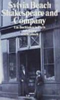 Shakespeare and Company PDF