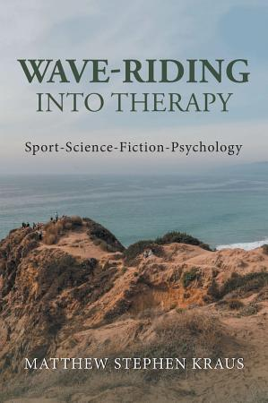 Wave Riding into Therapy PDF