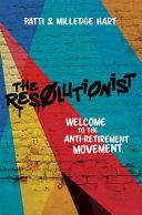 The Resolutionist