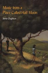 Music From A Place Called Half Moon Book PDF