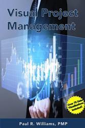 Visual Project Management PDF