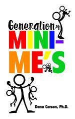 Generation of Mini-Me's