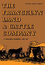 The Francklyn Land & Cattle Company