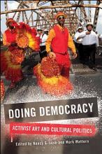 Doing Democracy PDF