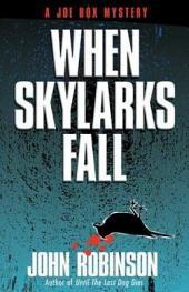 When Skylarks Fall