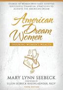 American Dream Women