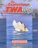 The Explosion of TWA Flight 800