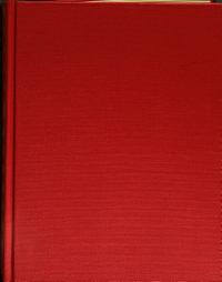 Steel Shavings Book
