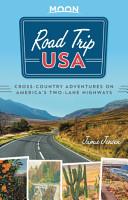 Road Trip USA PDF