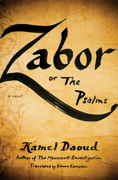 Download Zabor  or The Psalms Book