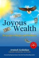 Joyous Wealth PDF