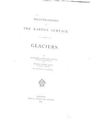 Illustrations of the Earth s Surface PDF