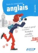 Anglais Guide de Conversation