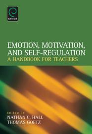 Emotion  Motivation  and Self regulation PDF