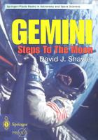 Gemini   Steps to the Moon PDF