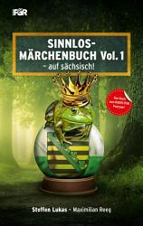 Sinnlos M  rchenbuch Vol 1 PDF