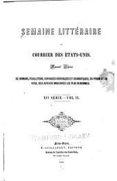 Piquillo Alliaga; ou, Les maures sous Philippe III