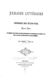 Piquillo Alliaga; ou, Les maures sous Philippe III: Volume3