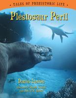 Plesiosaur Peril PDF