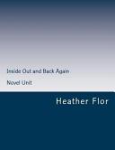 Inside Out and Back Again Novel Unit PDF
