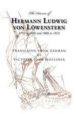 The Diaries of Hermann Ludwig von Lowenstern