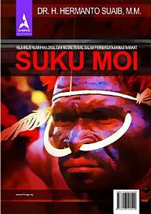 Suku Moi PDF