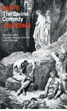 The Divine Comedy of Dante Alighieri PDF