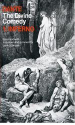 The Divine Comedy Of Dante Alighieri Book PDF