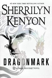 Dragonmark PDF