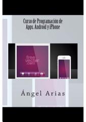 Curso de Programación de Apps: Android y iPhone