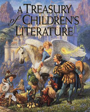 A Treasury of Children s Literature PDF