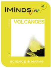 Volcanoes: Science and Maths