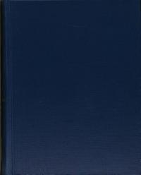 The Northwest Technocrat Book PDF
