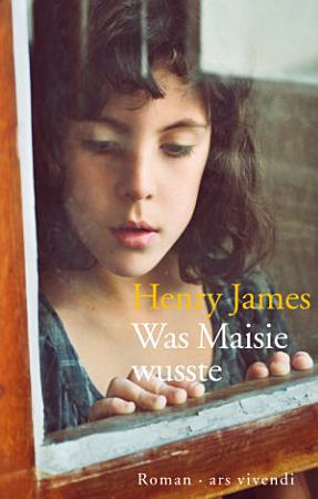 Was Maisie wusste  eBook  PDF