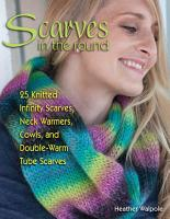 Scarves in the Round PDF