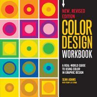 Color Design Workbook  New  Revised Edition PDF