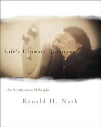 Life s Ultimate Questions PDF