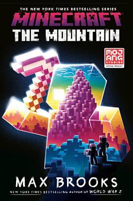 Minecraft  The Mountain