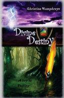 Divine Destiny PDF