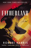 Download Fatherland Book