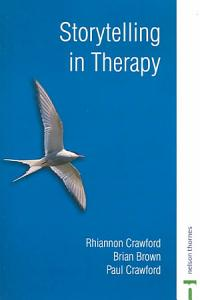 Storytelling in Therapy PDF