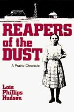 Reapers of the Dust