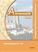 A Grammatik PDF